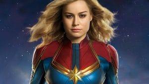 Superhero Movies Releasing In 2019