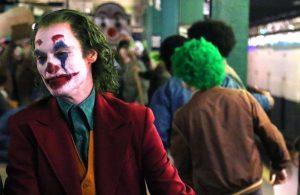 Superhero Movies Of 2019
