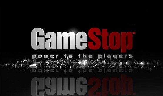 GameStop Reports Catastrophic $673 Million Loss For 2018