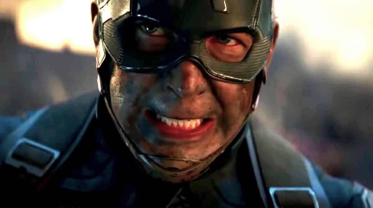 Can Captain America return in a future movie?