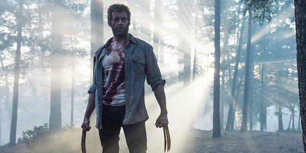 Logan fared way better at the box office, pic courtesy: Looper.com