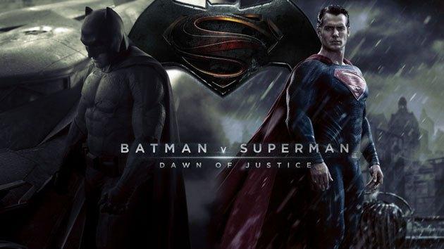 Batman v Superman was a failure on every single level. Pic courtesy: motherjones.com