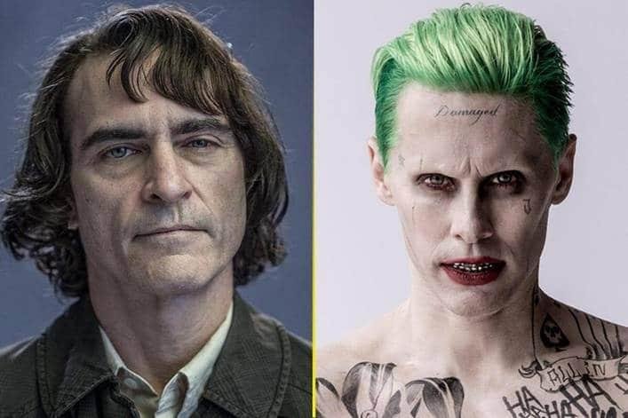 Jared Leto tried to sabotage the Joker movie. Pic courtesy: ttyl.com